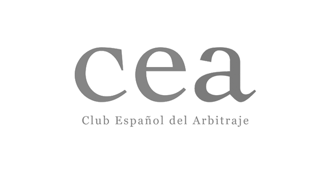 club espanol de arbitraje
