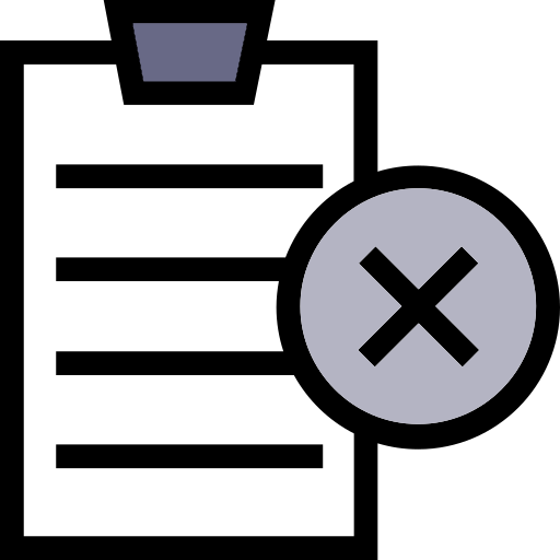 logo_inscripcion
