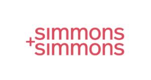 simmons_simmons