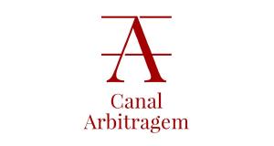 canal_arbitragem