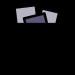 icon_compra